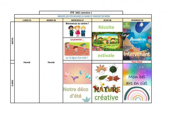 Planning 3 5 ans ete complet page 0001