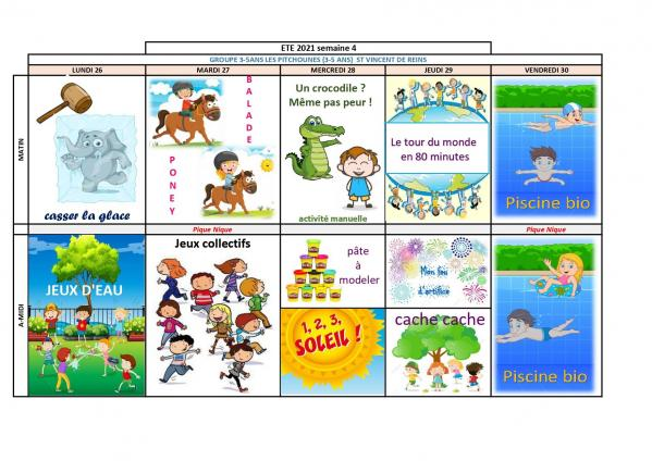Planning 3 5 ans ete complet page 0004