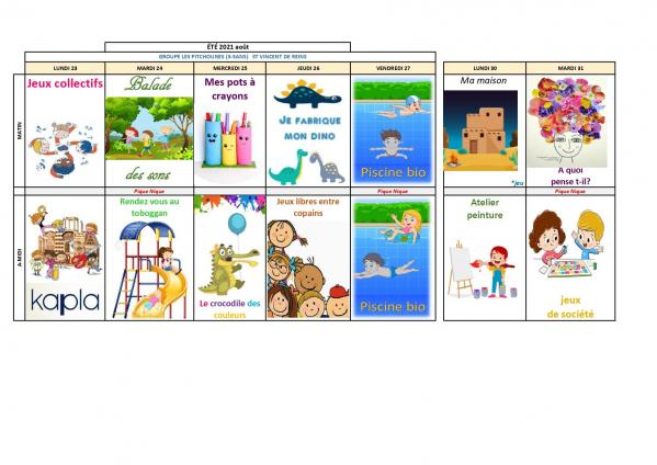 Planning 3 5 ans ete complet page 0005