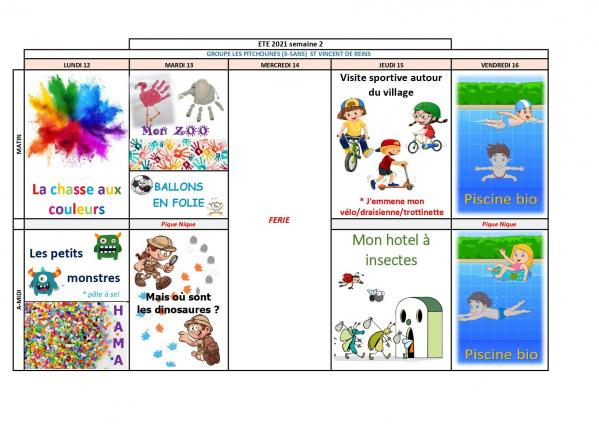 Planning 3 5 ans ete complet page 3