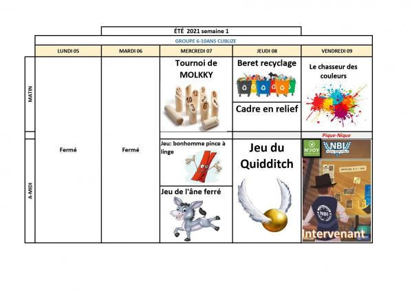Planning 6 10 ans ete 2021 complet page 0001