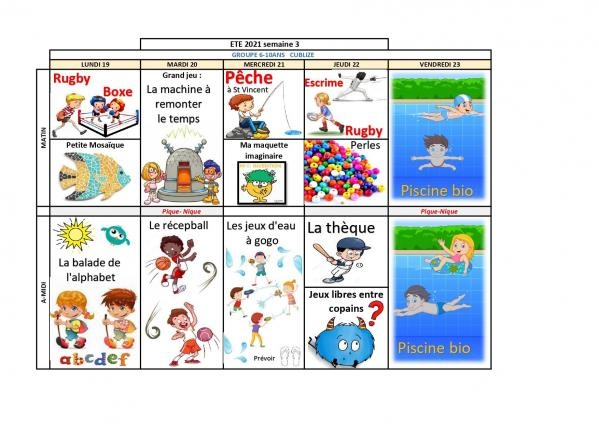 Planning 6 10 ans ete 2021 complet page 0003